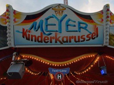 2015-10 Kinderkarussell P+C Meyer 98.jpg