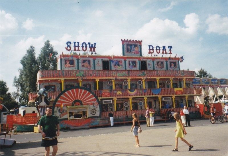 Brumbach - Show Boat.jpg