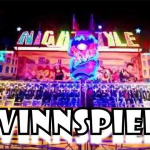 Nightstyle - Armbrecht (Offride) Spätkirmes Mönchengladbach-Rheydt 2018 | Olli 2 Go